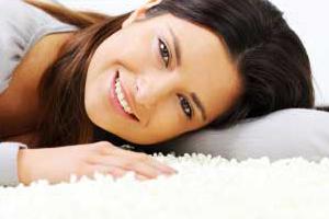 Carpet Cleaner Highgate