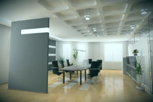 Office Cleaning Highgate