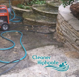 stone-patio-cleaning-highgate