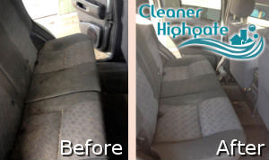 Car-Upholstery-Before-After-Cleaning-highgate