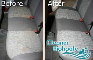car-upholstery-cleaning-highgate