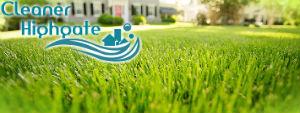 grass-cutting-services-highgate