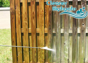 pressure-fence-cleaning-highgate